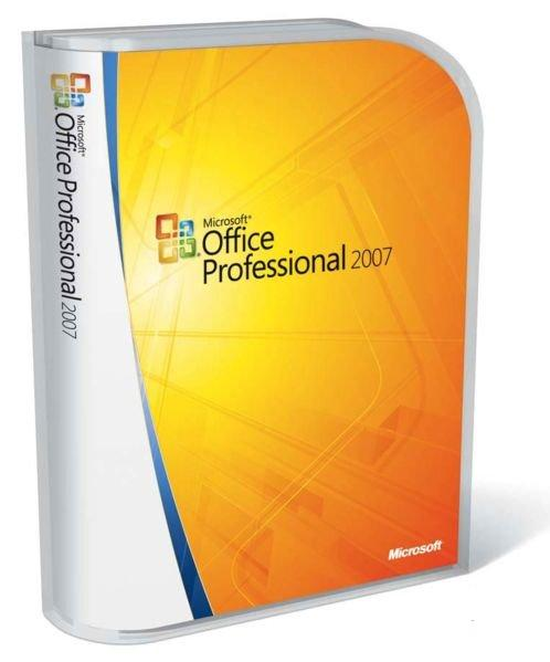 Microsoft Office Visio 2007 Professional SP3 Integrated.